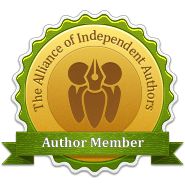 badge 185x185 author